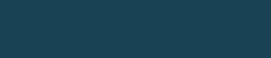 OTOZ Animals Logo